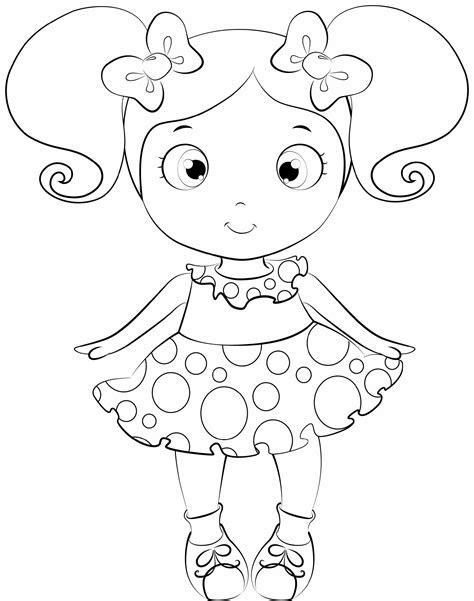 lol bebek boyama sayfalari sinif oegretmenleri icin