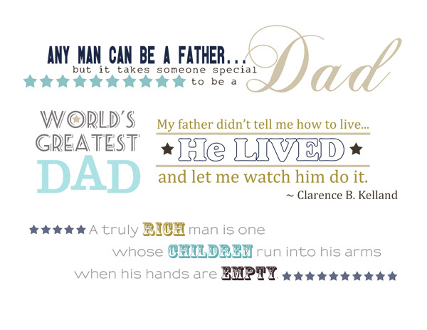 Father Quotes Pictures And Father Quotes Images With Message 17