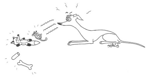 Comic-Whippet-Hypnose