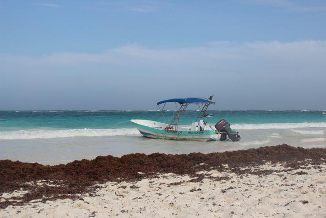 photo 8-tulum quintana roo ruines mayas-plage_zpspiz9tdh8.jpg