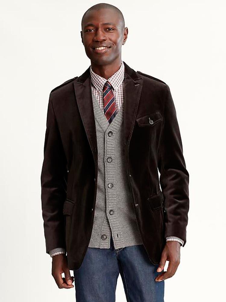 blazer-veludo-style