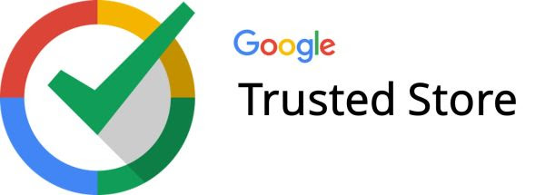 Google-Trusted-Stores-ETrade-Supply.jpg