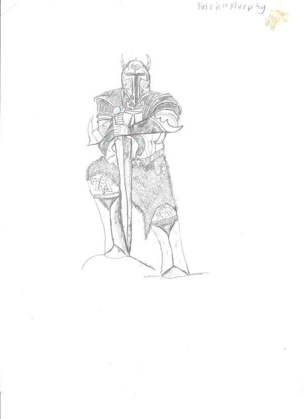 Image Result For Deltora Quest