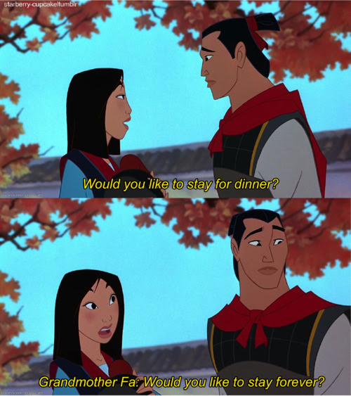 Funny Disney Quotes. QuotesGram