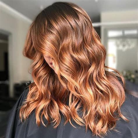 quelle couleur de cheveux choisir bloghair