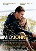 Poster k filmu        Milý Johne