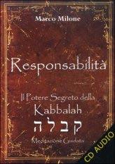 Responsabilità - CD