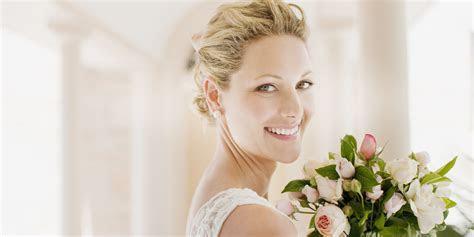 Average Cost Of Wedding Hair And Makeup 2015   Fade Haircut