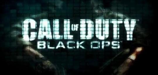 black ops prestige 15. lack ops prestige 15 emblem.