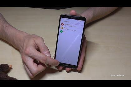 Apps Auf Sd Karte Verschieben Huawei Y6