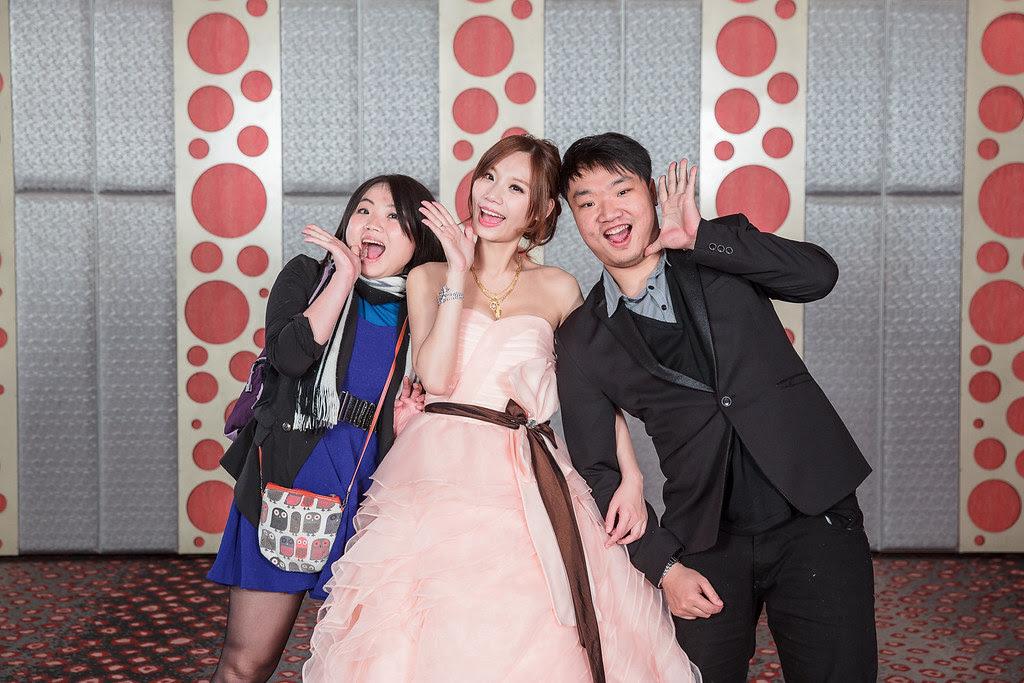 新竹優質婚攝推薦