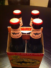 Dogfish Head 90 Minute IPA 4 Pack