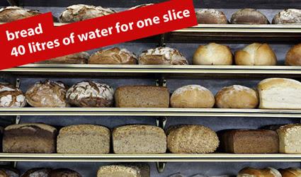 consumo acqua, consumo di risorse idriche, risorse idriche, consumo di acqua dolce, risparmiare acqua, risparmio di acqua, risparmio acqua dolce