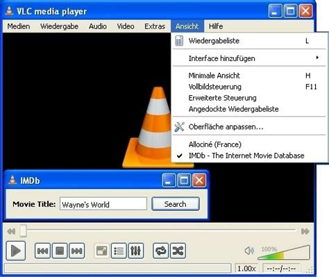 vlc media player laptop apps vlc app updated  windows