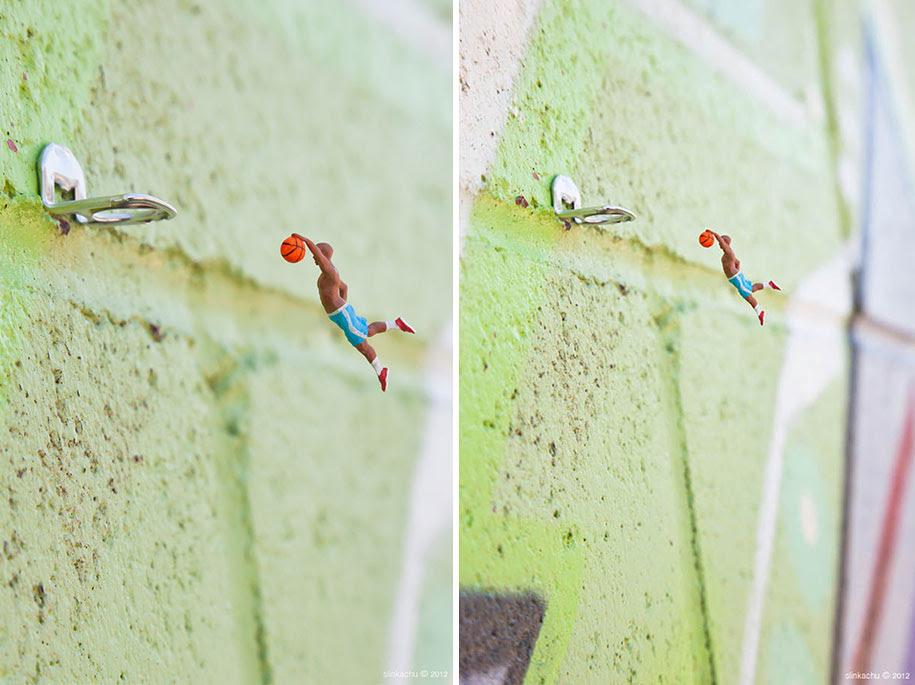 little-people-project-diorama-art-slinkachu-41