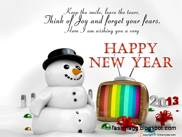 new year greeting cards 2014 pics images new year e cards quotes eve photos wallpapers