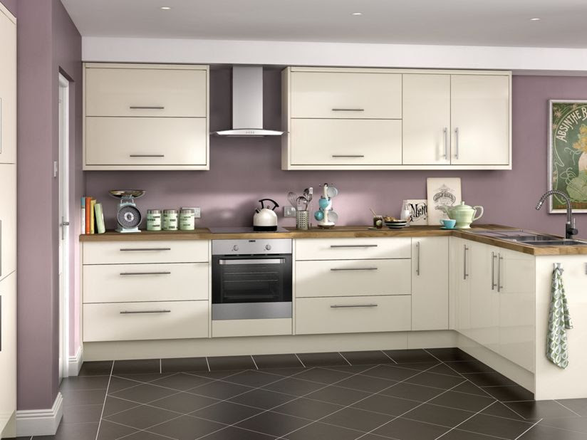 Ready to fit Kitchens   Wickes.co.uk