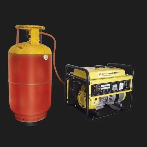 Memilih generator tidaklah murah – hanya pusat penjualan biasa oleh - gensetlovol.xyz