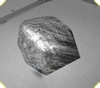 Ores   Space Engineers Wiki