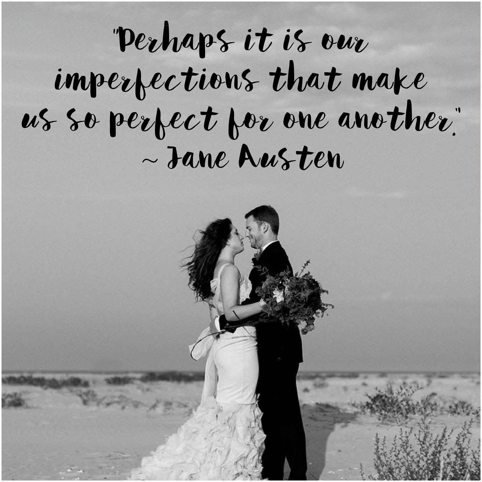 16 Love Marriage Quotes That Get It Right