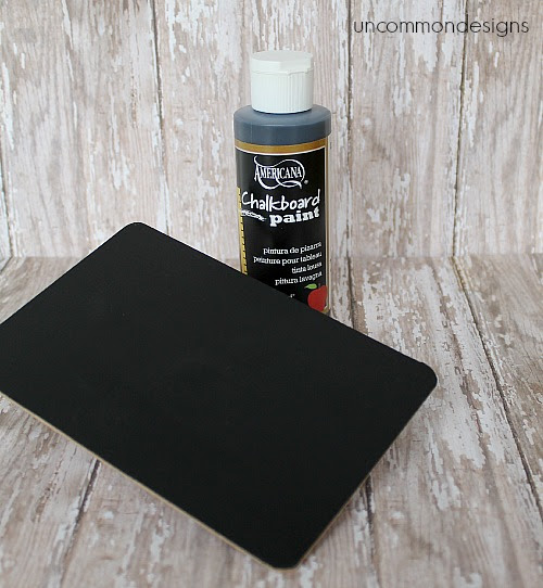 diy_mini_chalkboard_uncommondesigns