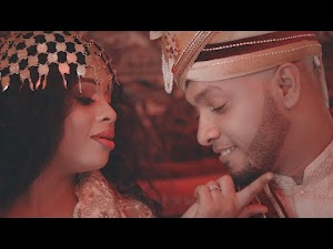 Download Video | DanZak ft Nandy - Nidokoe