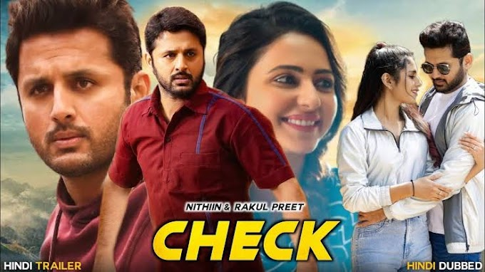 Check Full Movie in Hindi Dubbed
