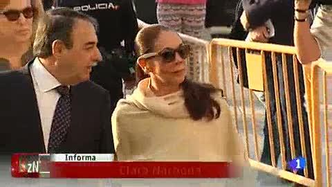 Ver vídeo  'La historia de amor de Isabel Pantoja y Julián Muñoz'