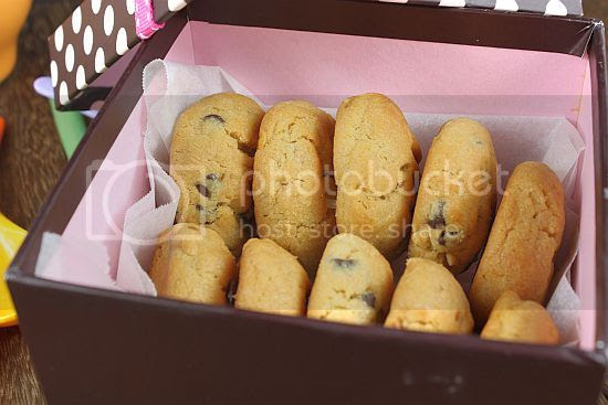PB cookie 1