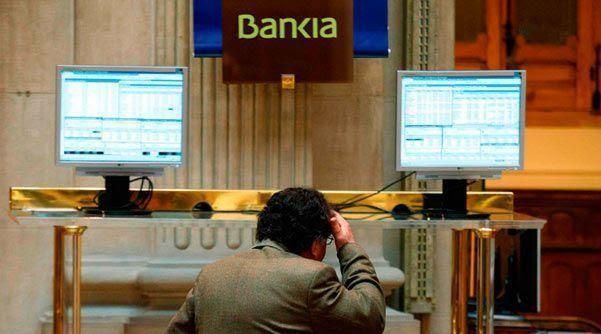 http://3detresabogados.com/wp-content/uploads/2015/01/Acciones-Bankia-segun-3-de-Tres-Abogados-Elche.jpg