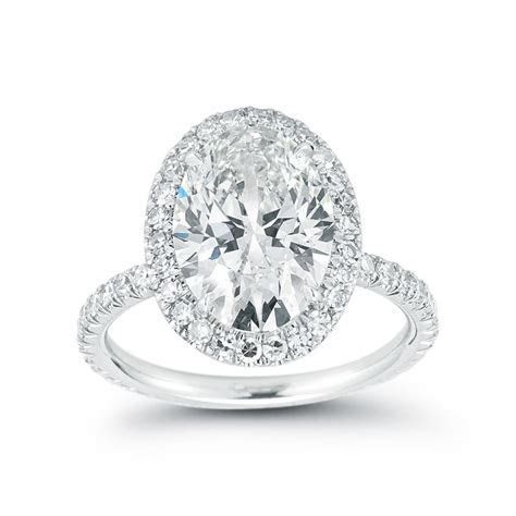 1000  images about Engagement: Micro Pave on Pinterest