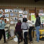 """""""Tous au compost"""" organisé par le SIVOM du Louhannais"""