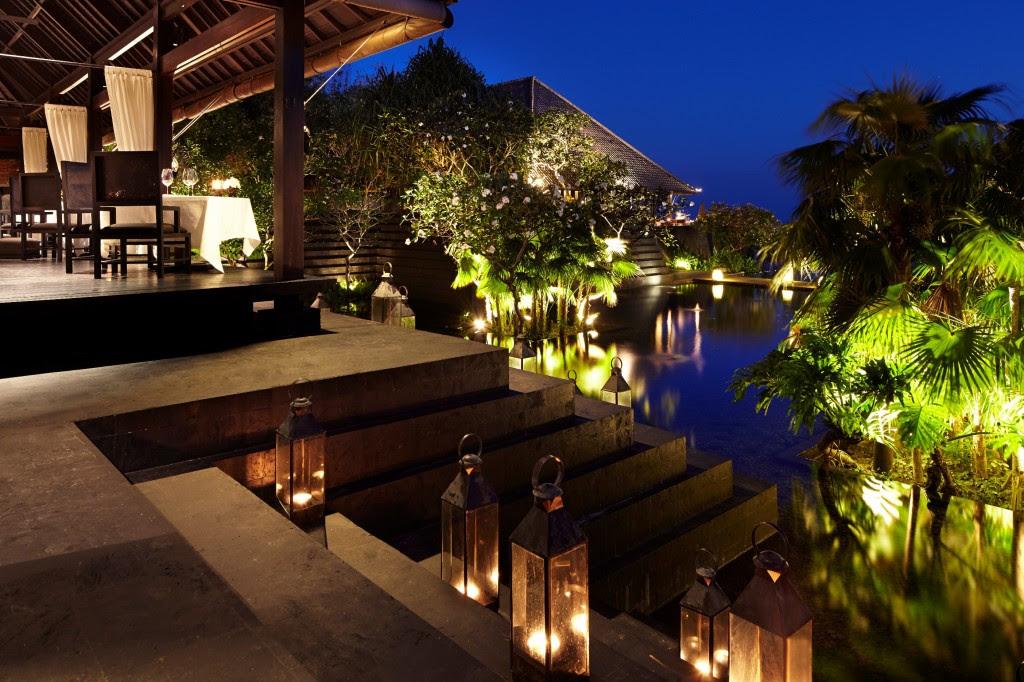 Daily Life inwards Bali People   The Purist    Bali Tourist Destinations: 56 BALI SPA  UBUD