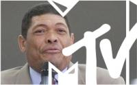 À venda: MTV foi oferecida à Igreja Mundial do Poder de Deus, diz jornal