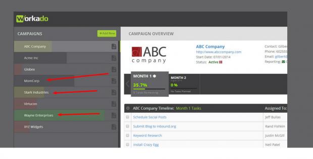online screw ups website copy mistakes