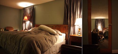 Room-#9