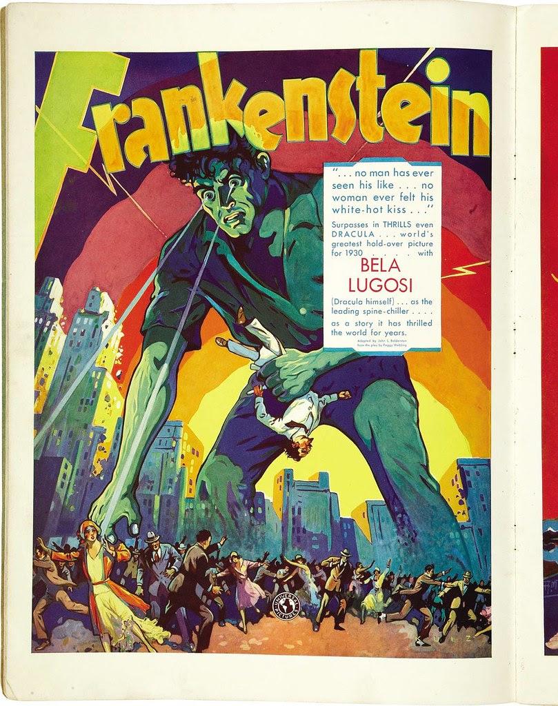 frankenstein_universalexhibitorbookpage