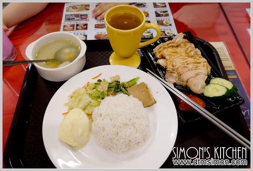 新加坡美食05