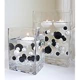 Amazon.com: Decorative Vases: Home & Kitchen