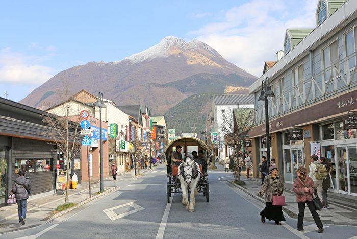 고개 돌리면 한국인들 엄청많은 해외 여행지...jpg | 인스티즈