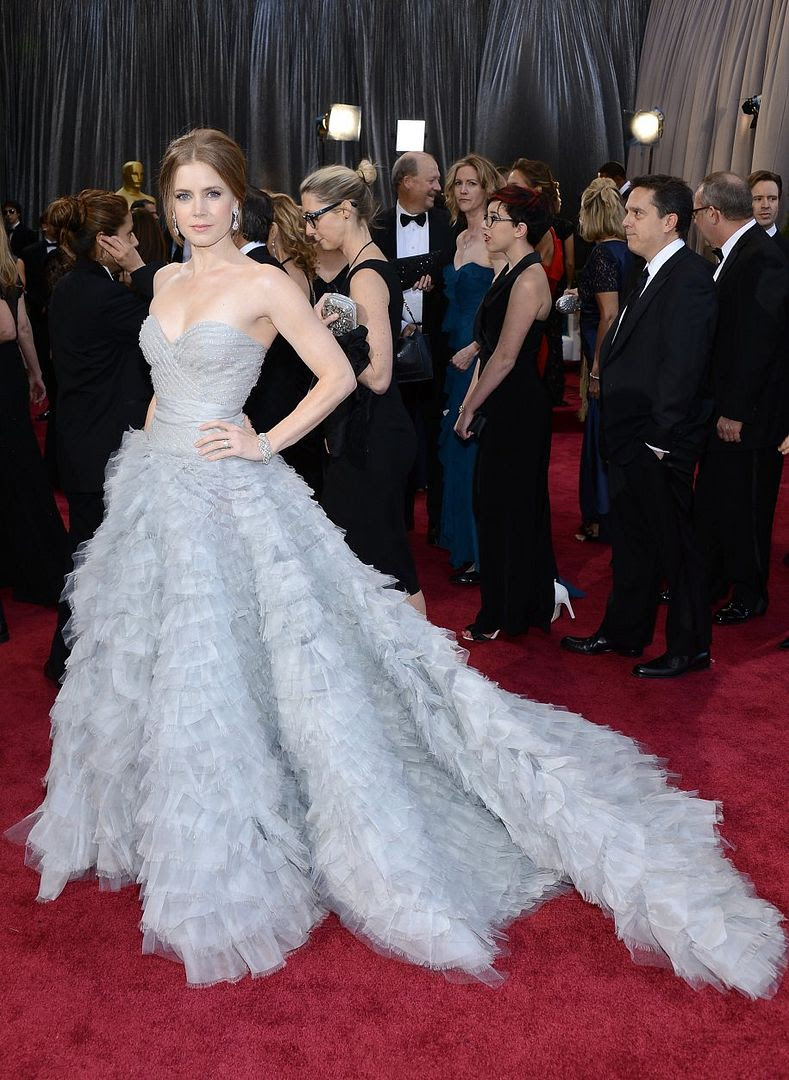 photo best-though-she-lost-for-best-supporting-actress-the-master-star-amy-adams-looked-like-a-winner-in-this-grey-tulle-oscar-de-_zps02e5ed25.jpg