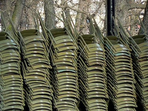 chaises vertes.jpg