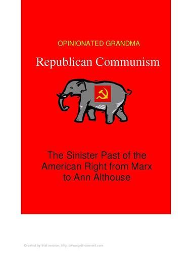 repcommunismcover