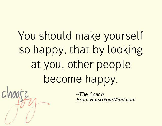 Quotes About Others Happiness 232 Quotes