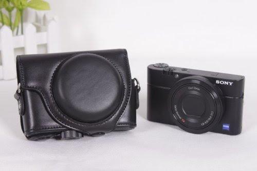 camera for bbq festival