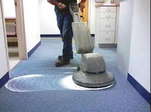 Como puedo limpiar la alfombra de mi casa - Consejos y ...