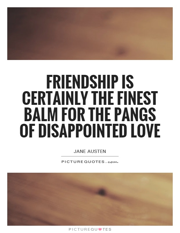 Disappointed Of Love Quotes Sayings Disappointed Of Love Picture