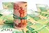 Où vous pouvez investir votre argent Où pouvez-vous investir votre argent en cas de crise financière? Investir