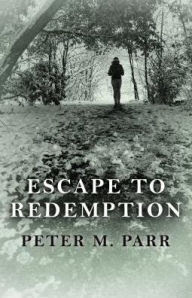 Escape To Redemption