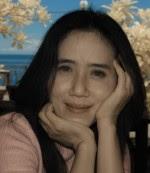 Esther Wijayanti